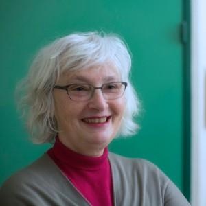 Isabelle Neuschwander