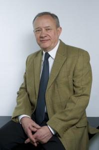 Philippe Leray