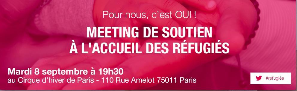 meeting8-915